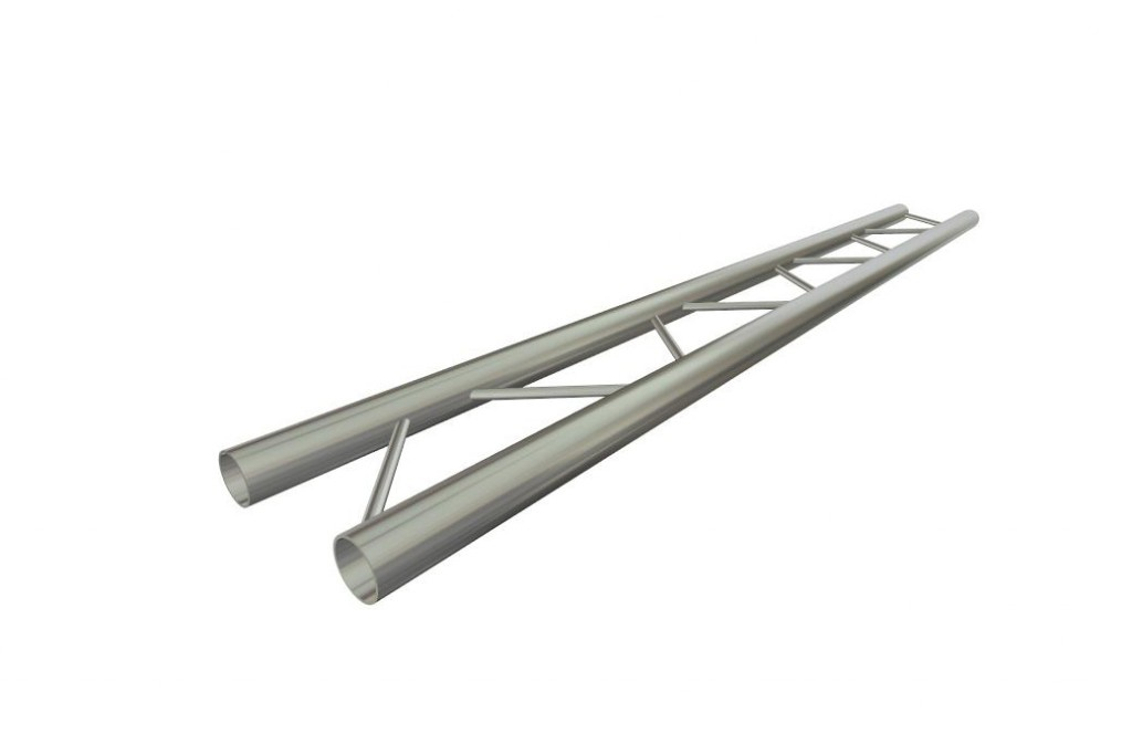 OPTI Trilite 200 Ladder Truss
