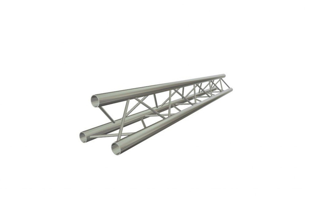 OPTI Trilite 200 Triangular Truss