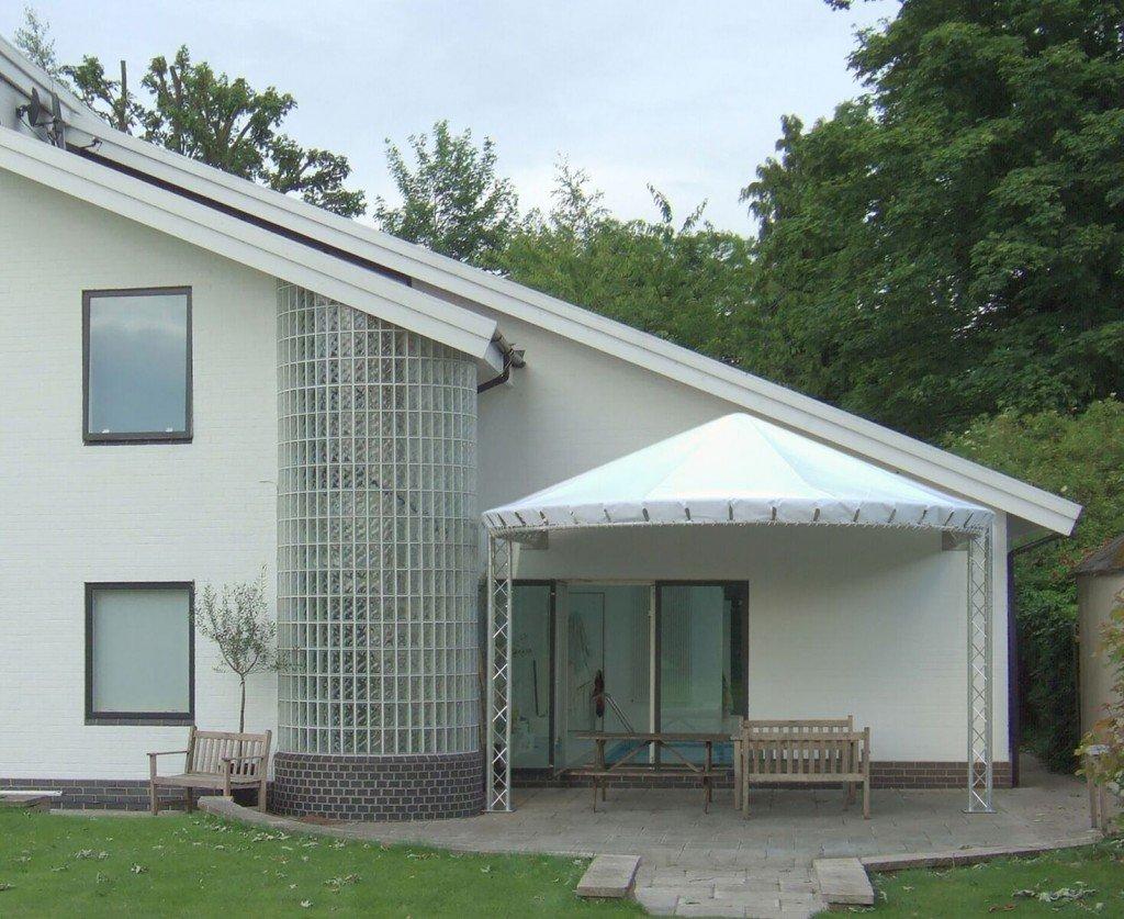 gazebo final 1024x837 - Architecture