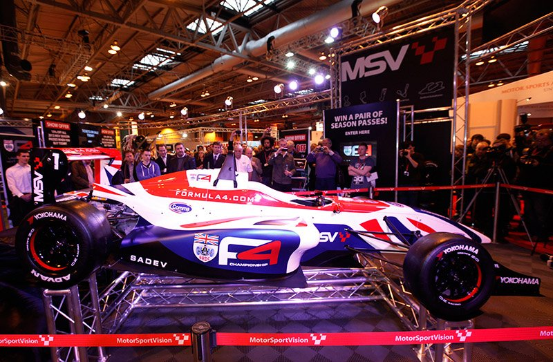 msv carstand permissionpending - Events & Exhibitions