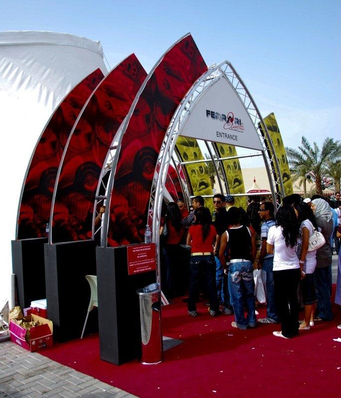 pico f1 bahrain - F1 - Bahrain