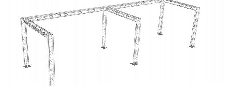 10 double 780x300 - Design 2