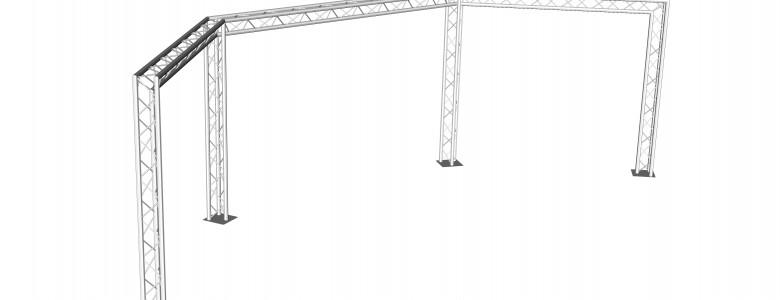 11 135 780x300 - Design 3