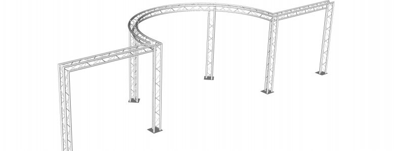 12 centre curve 780x300 - Design 26