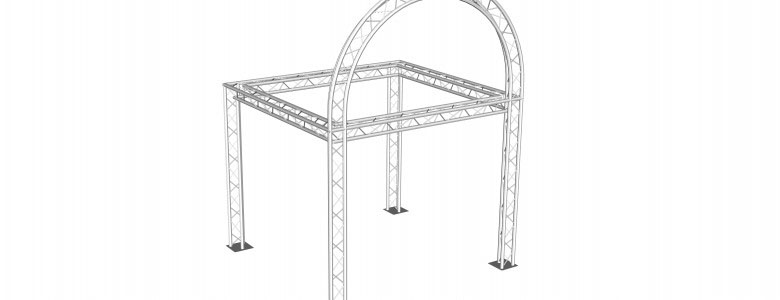 13 arch front 780x300 - Design 19