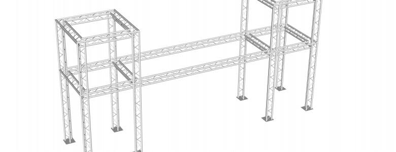 17 Goalpost 9 780x300 - Design 39