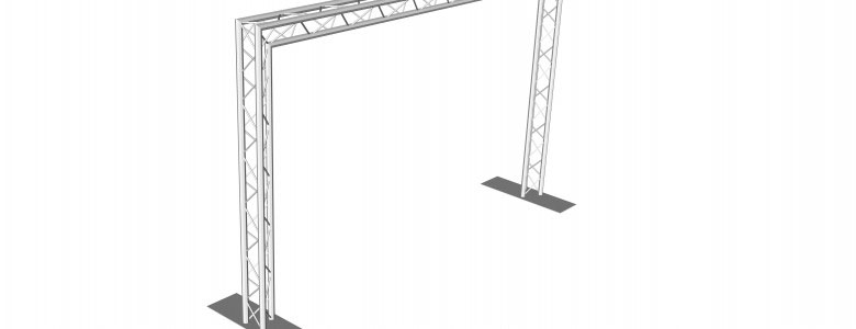 17 Goalpost2 780x300 - Design 32