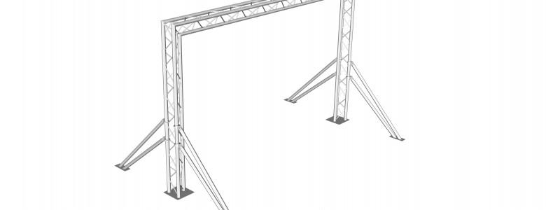 17 Goalpost3 780x300 - Design 33