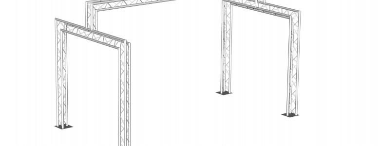 17 Goalpost7 780x300 - Design 37