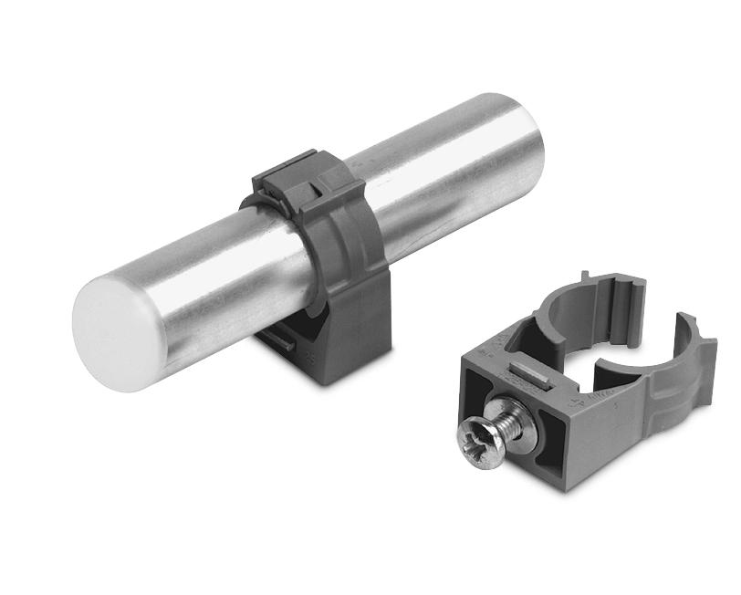 1A-CC-grey-Plastic-Click-Clip