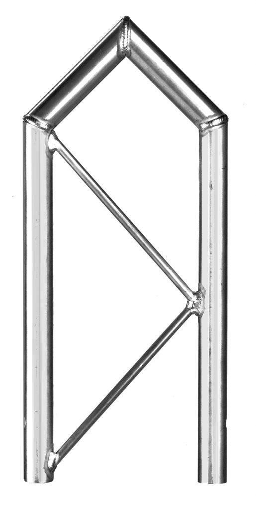 1A-LD-PU-Standard-Ladder-End-Pod-Unit