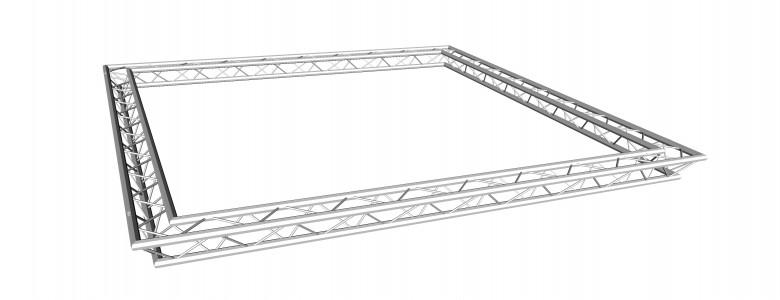 2 square 780x300 - Design 11