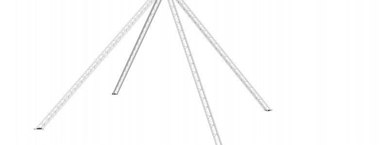 20 Pyramid 780x300 - Design 10