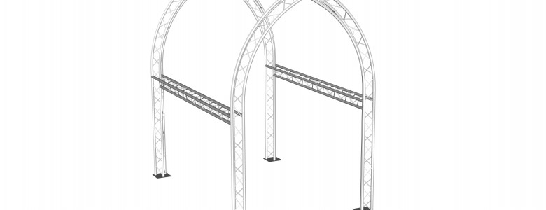 28 Gothic Entrance Arch 780x300 - Design 29