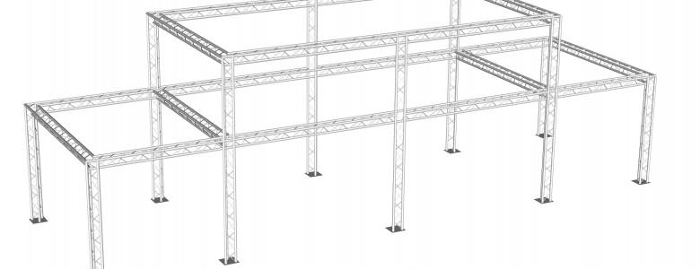 29 Large1 780x300 - Design 52