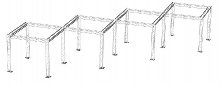 29 Large4 780x300 - Design 51