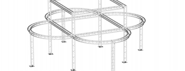 29 Large5 780x300 - Design 53