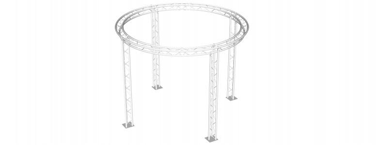 4 circle on legs 780x300 - Design 23