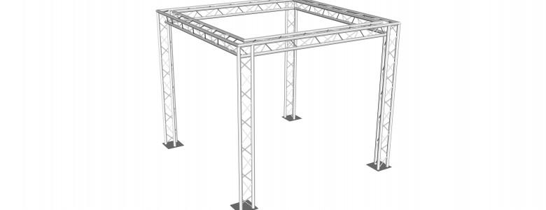 5 square on legs 780x300 - Design 15