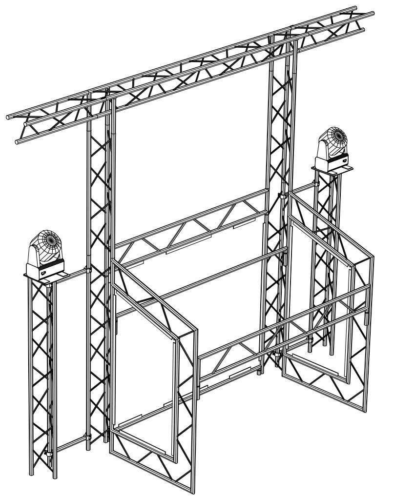GoalPost-Overhead-+-Podiums-TR100B