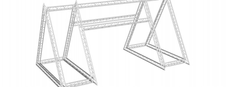 Start Gate 1 780x300 - Design 42