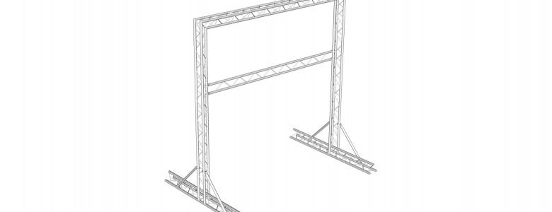 Start Gate 2 780x300 - Design 30