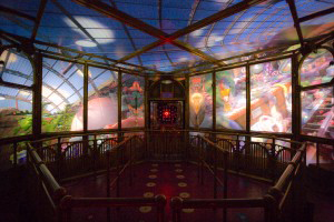 XY4S5616b 300x200 - The Great Glass Elevator at Charlie and the Chocolate Factory