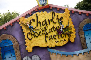 XY4S5704 300x200 - The Great Glass Elevator at Charlie and the Chocolate Factory