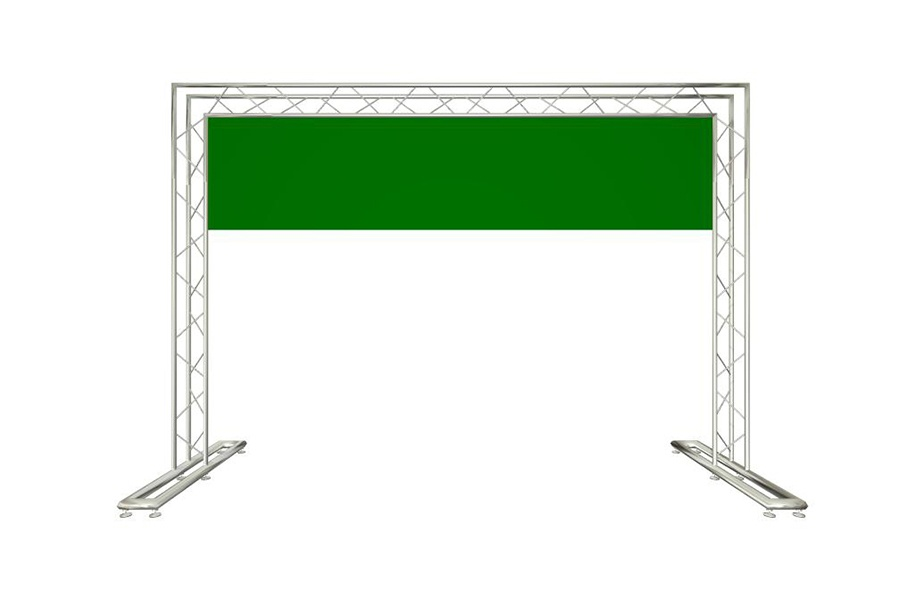 real_time_free-standing-goalpost1