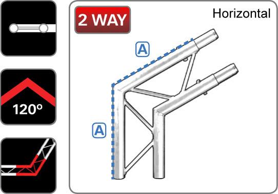 trilite-junction_ladder_LD-J2-120H