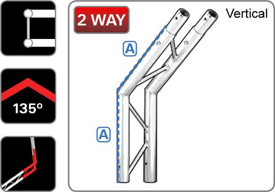 trilite-junction_ladder_LD-J2-135V