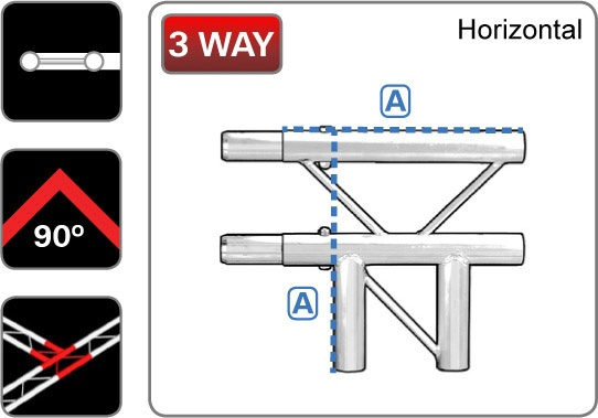 trilite-junction_ladder_LD-J3-H