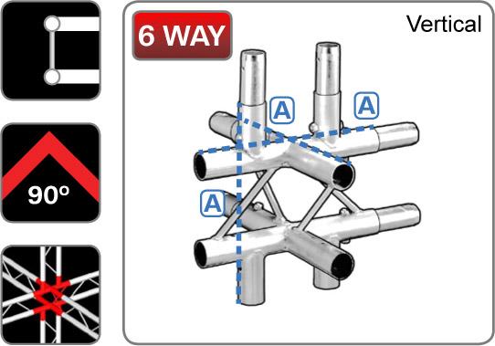 trilite-junction_ladder_LD-J6-V