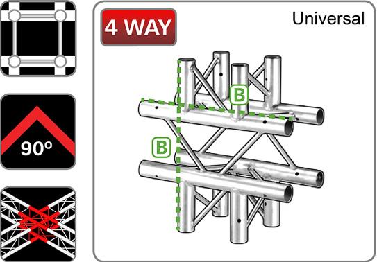 trilite-junction_quad_QD-J4-1