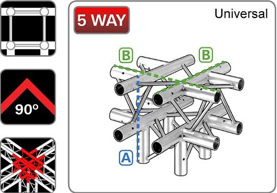 trilite-junction_quad_QD-J5