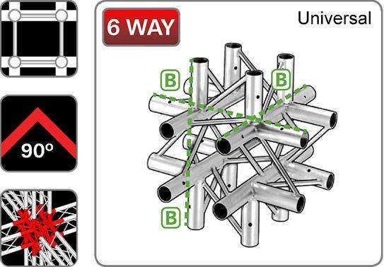 trilite-junction_quad_QD-J6