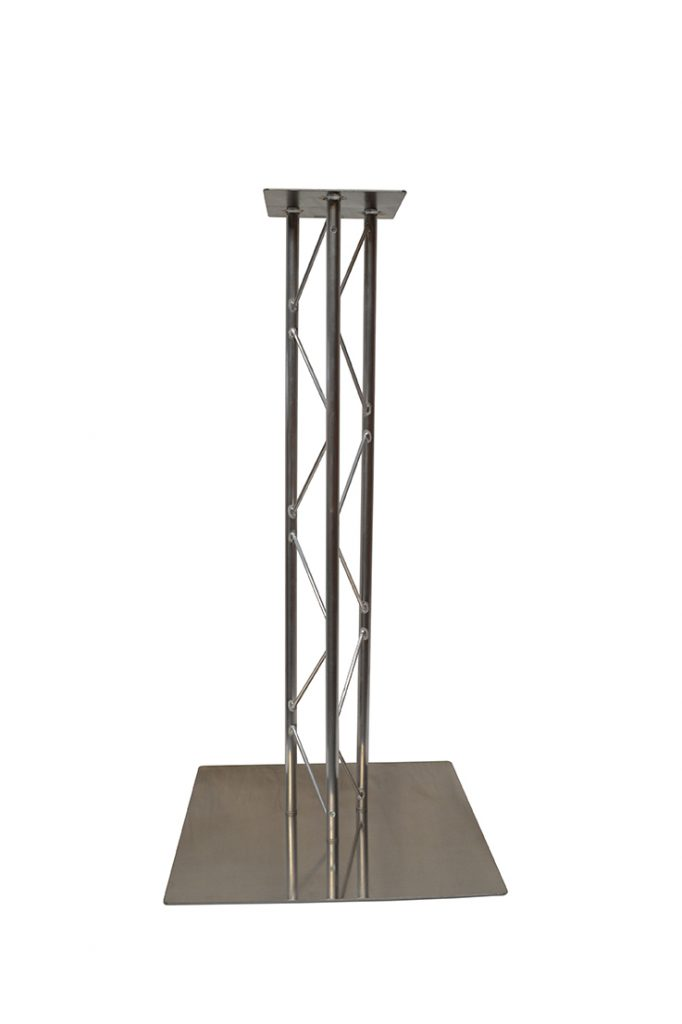 trilite-triangular-100-series-1atrpod-podium-(low res)