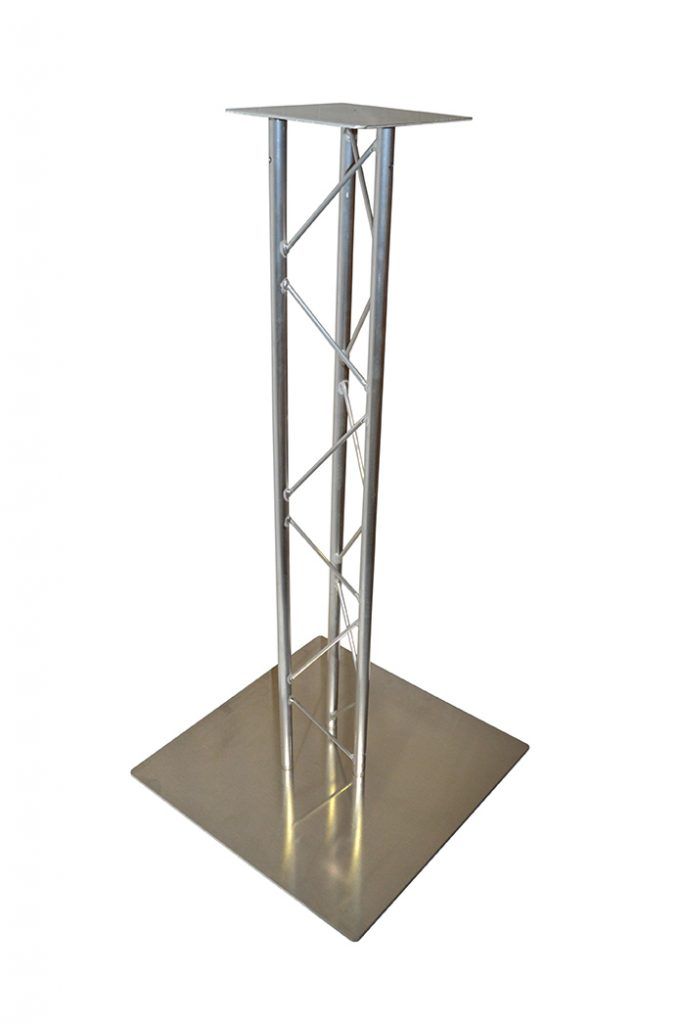 trilite-v-truss-100-series-pod (low res)