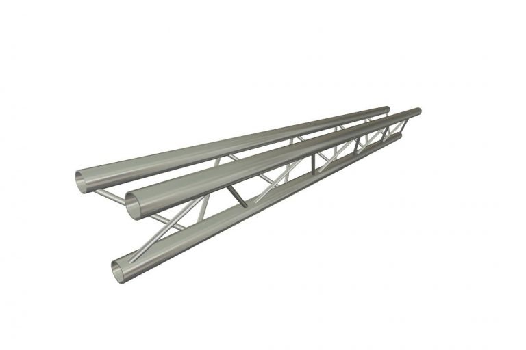 trilite-v-truss-200-series