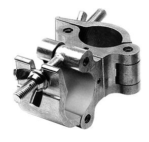 OPTI Trilite 100 Series Trussing Fixed Coupler (90° Angle)
