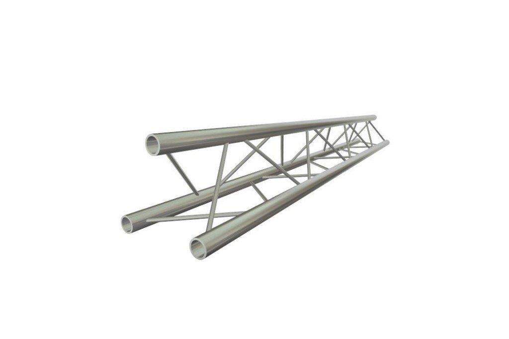 OPTI Trilite 100 Triangular Truss