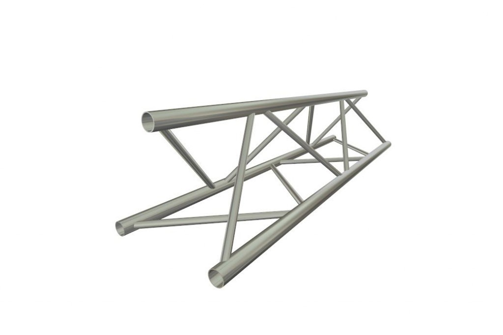 OPTI Trilite 18+ Triangular Truss