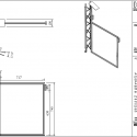 control-station-joiner-technical-specification