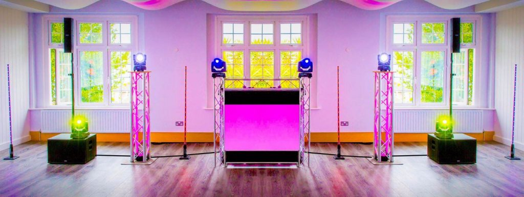 control station cornwall parties 2 1024x386 - Mobile DJs