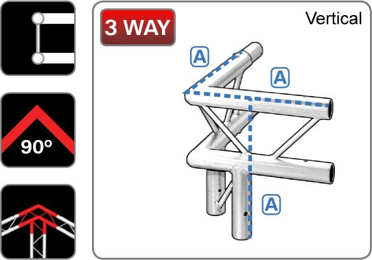 1trilite-junction_ladder_LD-J3-VL