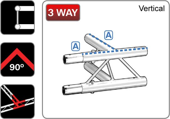 3trilite-junction_ladder_LD-J3-V