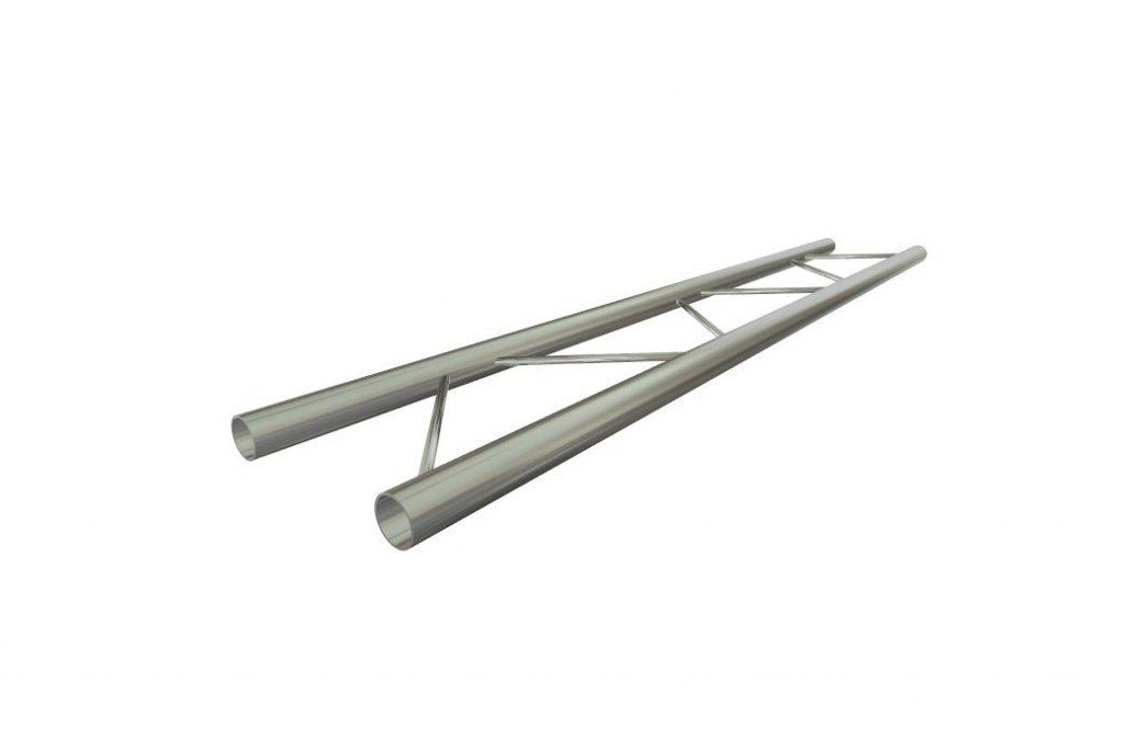 trilite-212-ladder-truss-212l-1024×683